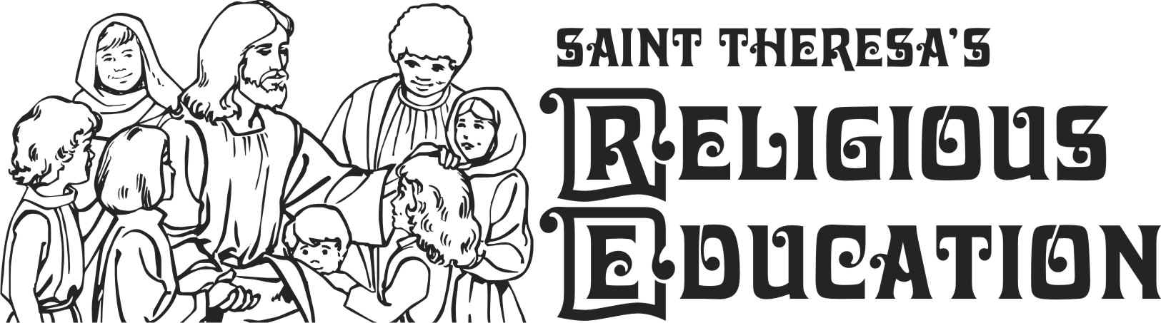 the need for religious education The adult religious education team desires to meet the needs of the parish  community by providing learning opportunities that strengthen our relationship  with.
